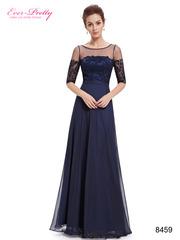 Дешевые вечерние платья на прокат киев