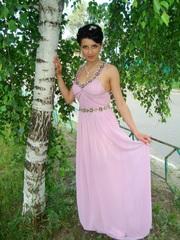 Купить Вечернее Платье В Луганске 2017